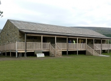 project-reeth-sports-pavilion-1