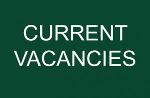 Job Vacancy – Payroll & Purchase Ledger Clerk