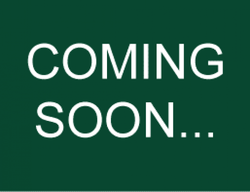 Coming soon to Randall Orchard Homes….