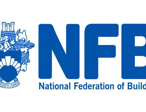 NFB Awards 2018